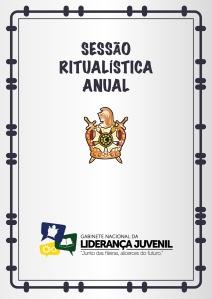 Sessão Ritualística
